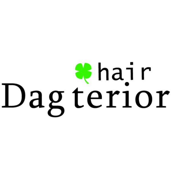 Dagterior