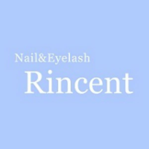 Rincent-リンセント- 麻布十番
