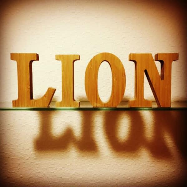 nail & eyelash Lion 池袋