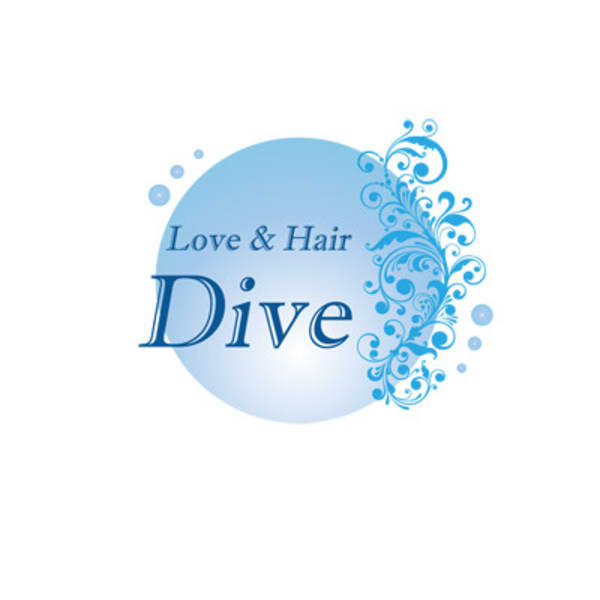 Love&Hair Dive