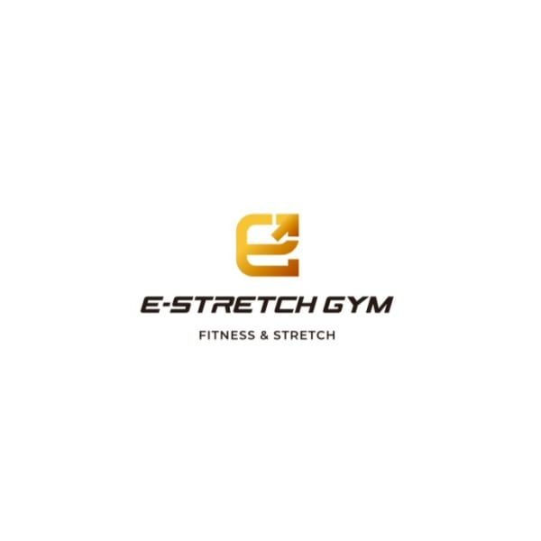 e-stretch 代官山店