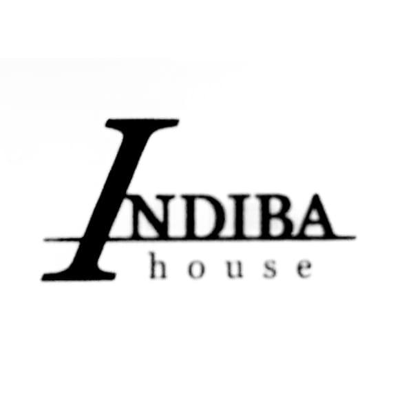 INDIBA house
