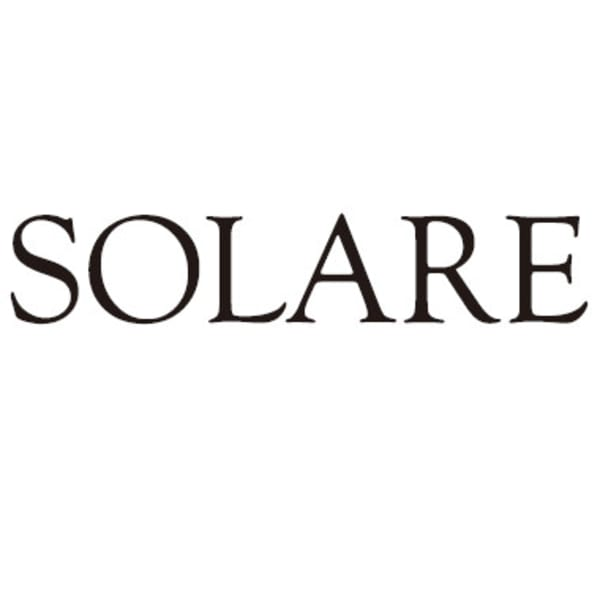 HairMake SOLARE