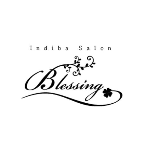 Indiba Salon Blessing