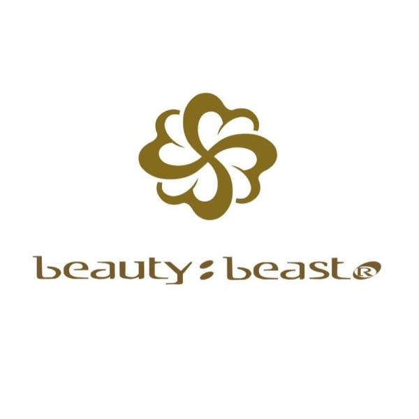 beauty:beast 西町