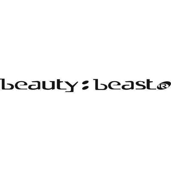 beauty:beast 廿日市