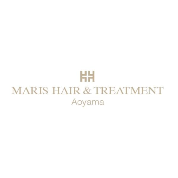 MARIS Hair&Treatment Aoyama Liko