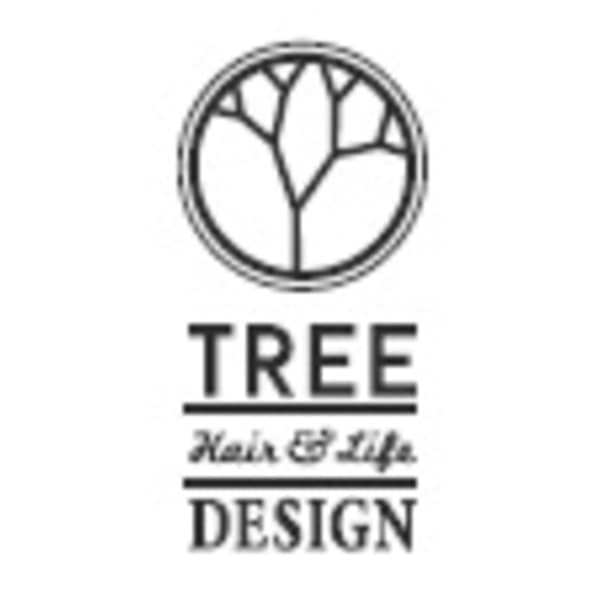 Hair & Life Design TREE