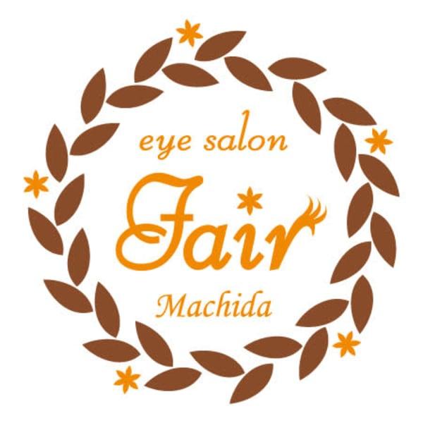 eyesalon Fair 町田店
