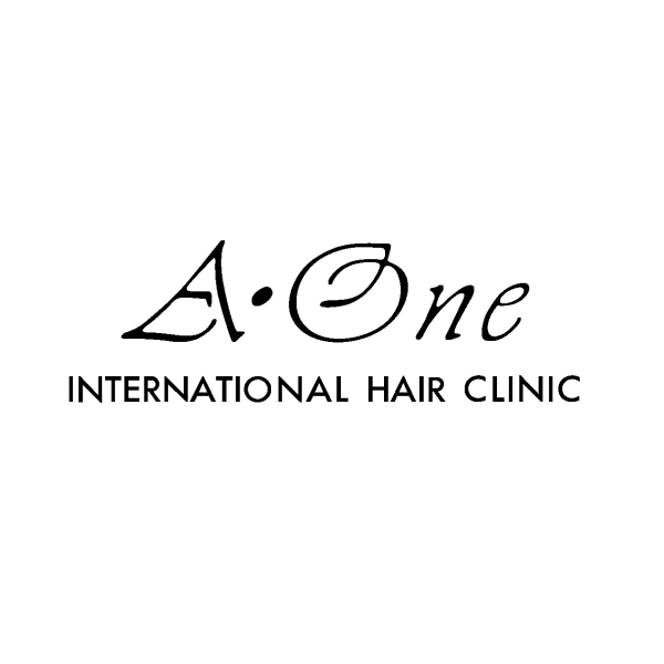A-One 心斎橋