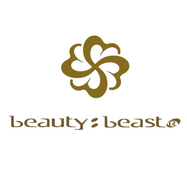 beauty:beast for Esthetic
