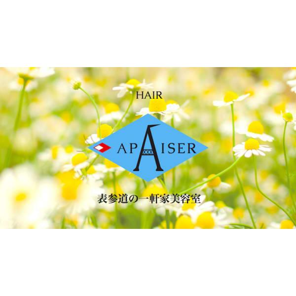 APAISER