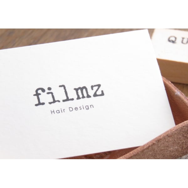 filmz Hair Design
