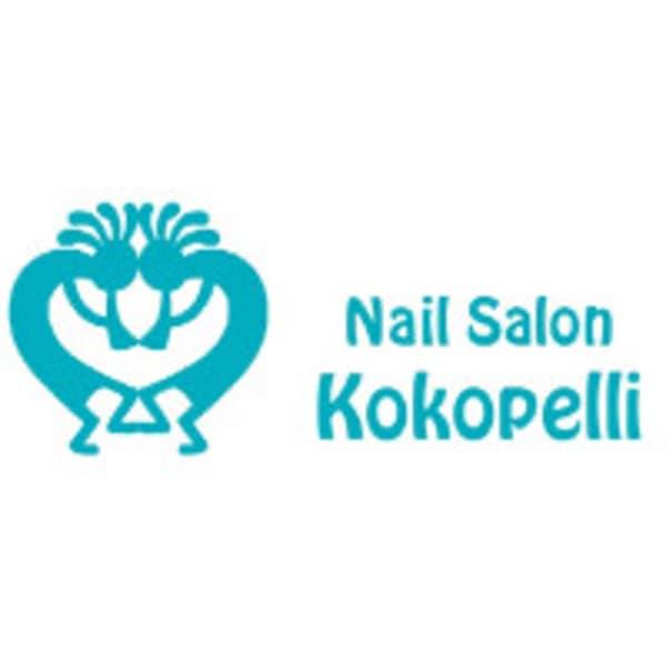 Nail Salon Kokopelli
