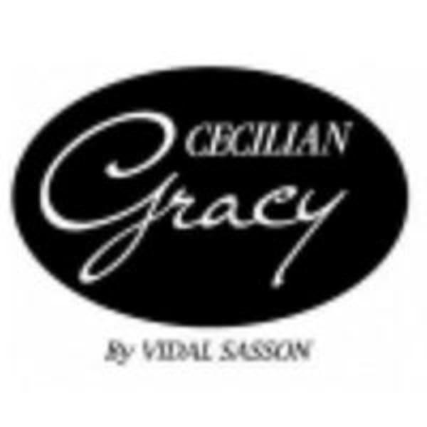 CECILIAN GRACY