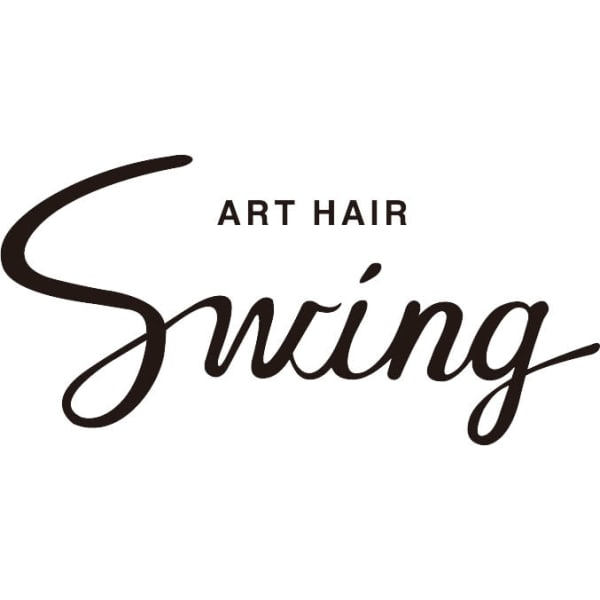 ART HAIR Swing 西新店
