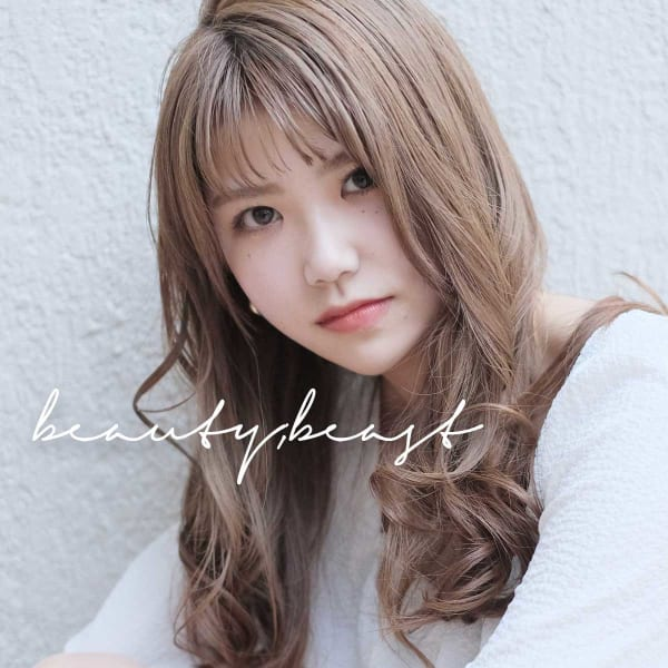 ART HAIR Swing 袋町店