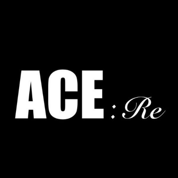 ACE:Re