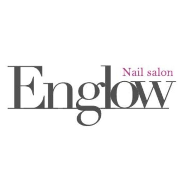 Nail salon Englow