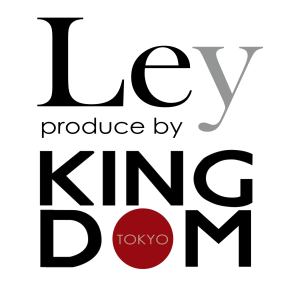 Ley 横浜店