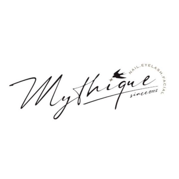 Mythique 二子玉川店