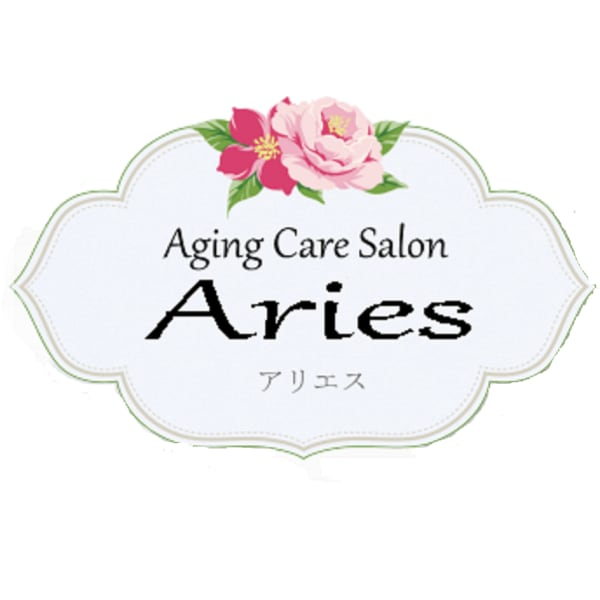 たるみ専門サロン Aries~アリエス~