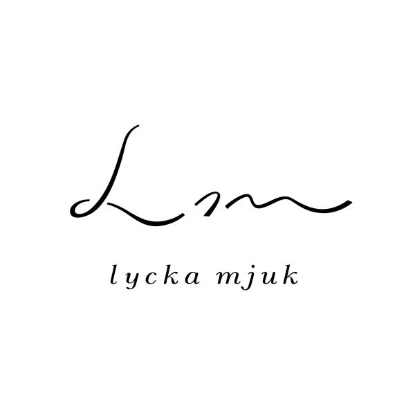 LYCKA BELSA