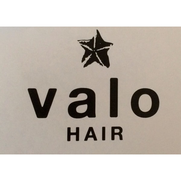 valo Hair Design