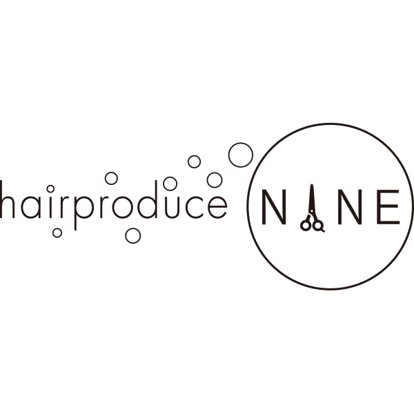 hairproduce NINE