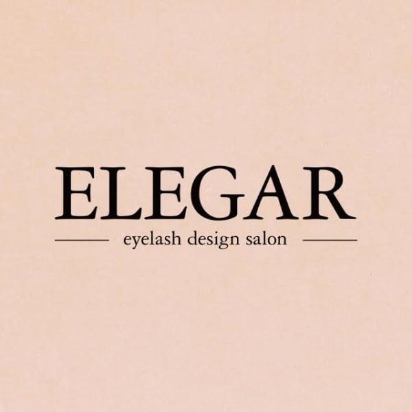 ELEGAR