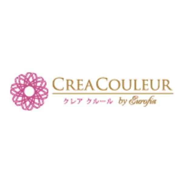CREA COULEUR
