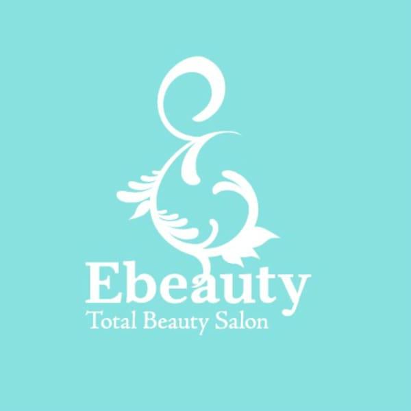 Ebeauty