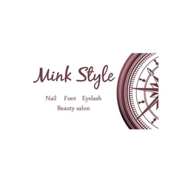 Mink style 恵比寿店