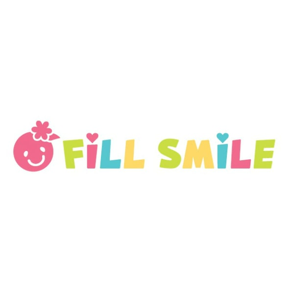 fill smile センター北