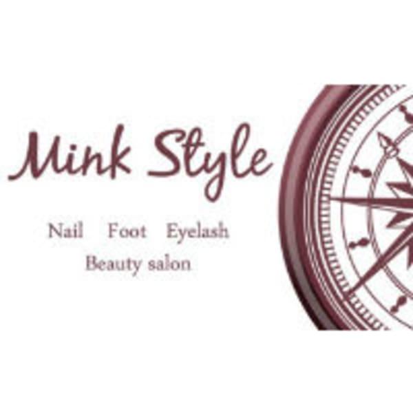 Mink style 飯田橋店