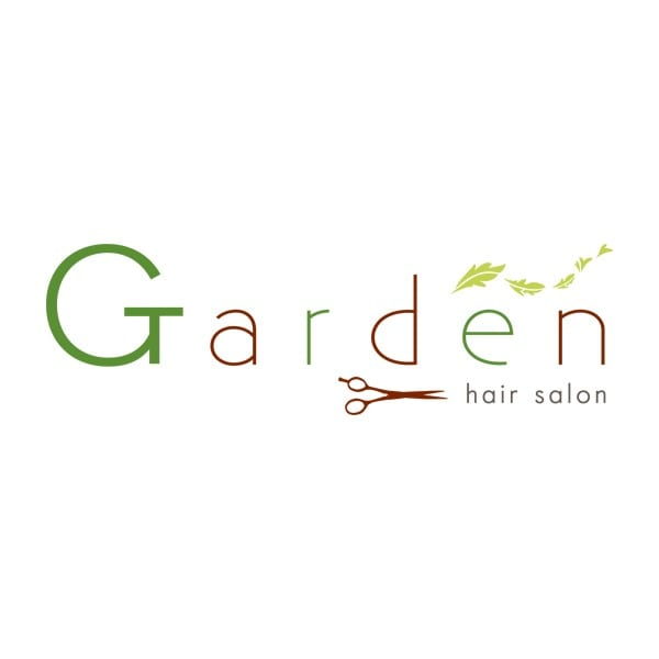 hair salon Garden
