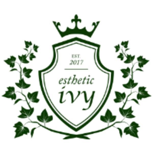 エステティック ivy