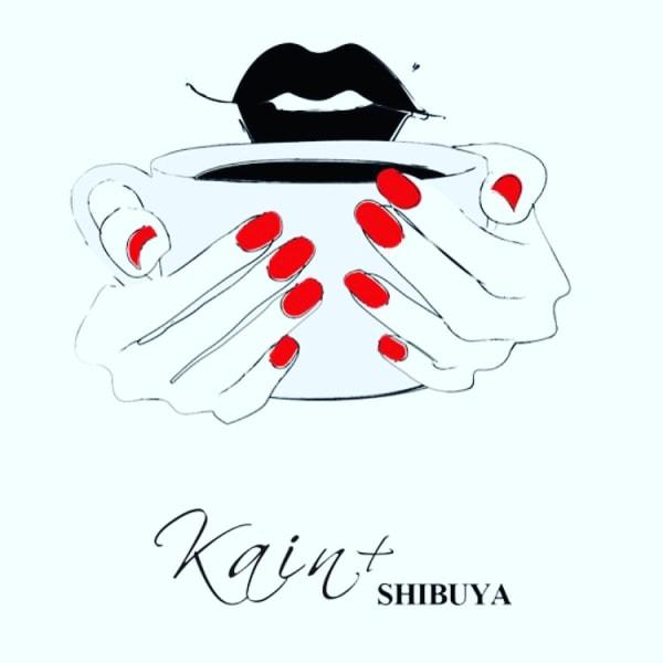 Kain+ shibuya