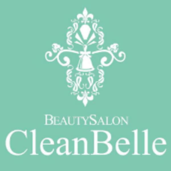 CleanBelle