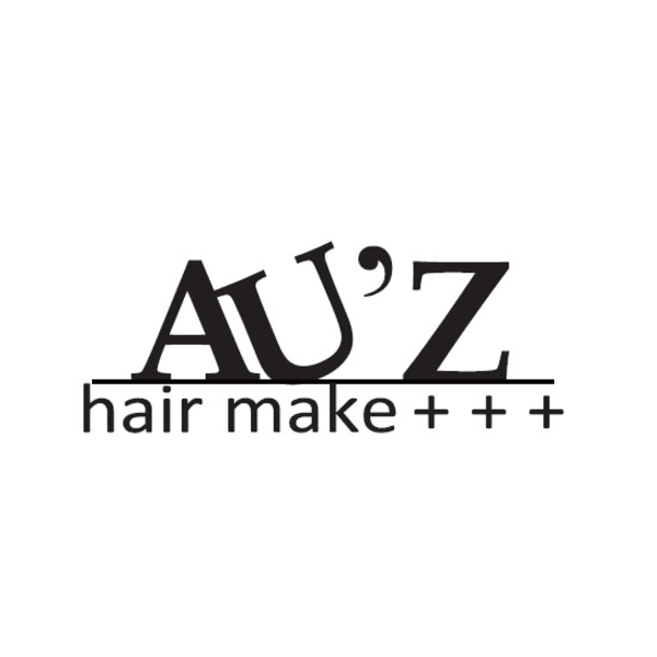 AU'Z hair make