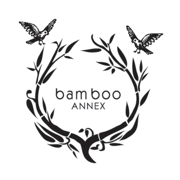 bamboo ANNEX