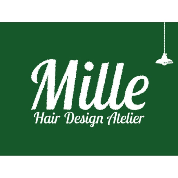 Mille Hair Design Atelier