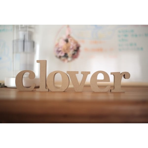 YOSA PARK clover 南加茂台店