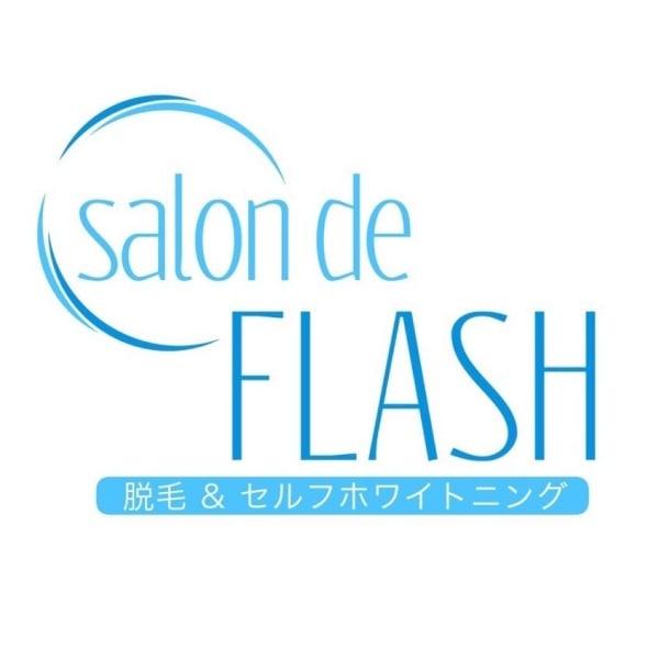 salon de FLASH