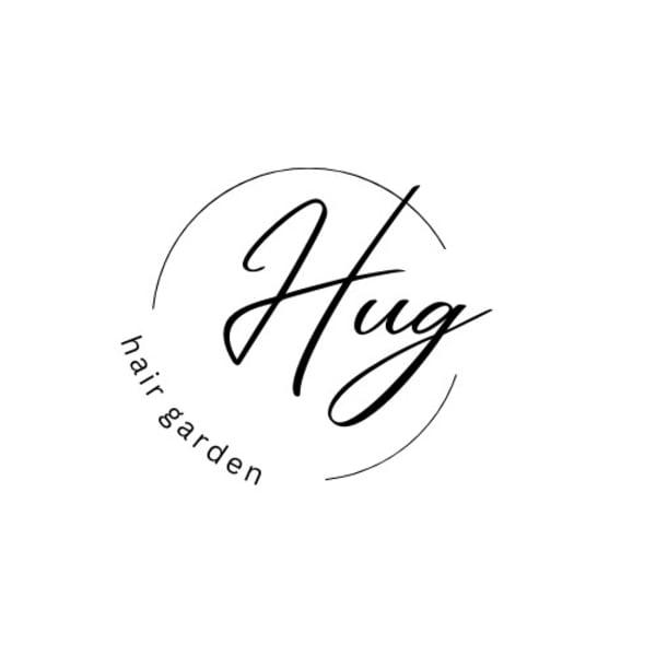 hairgarden Hug