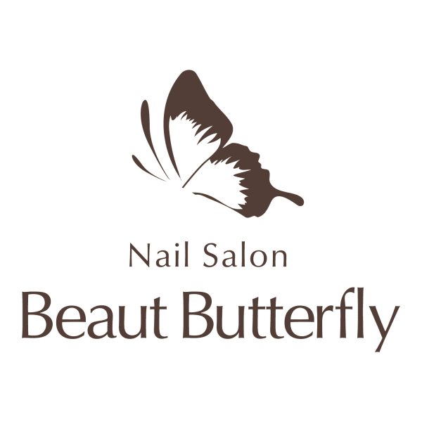 BEAUT-BUTTERFLY 相模大野店