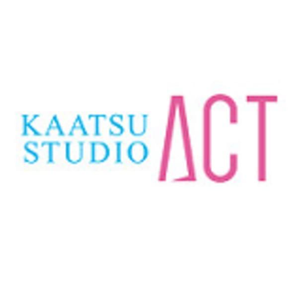 加圧スタジオ ACT