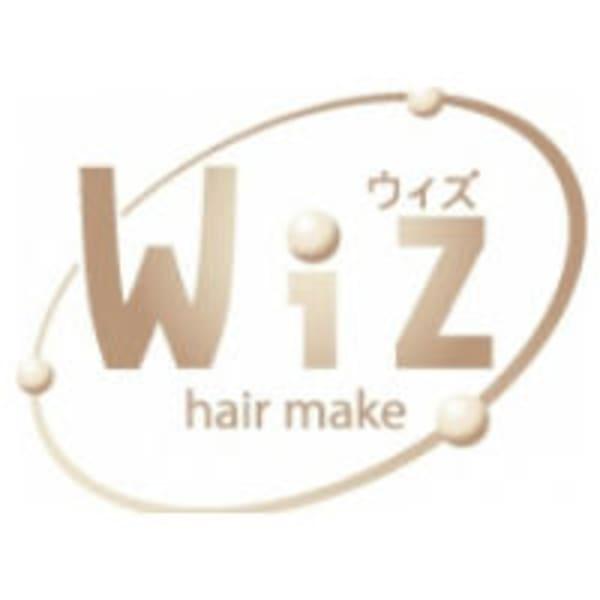 Wiz東金店