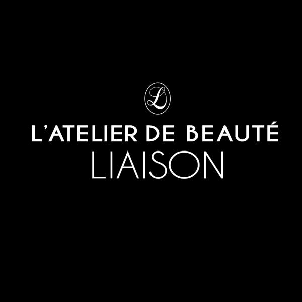 L'ATELIER DE BEAUTÉ LIAISON