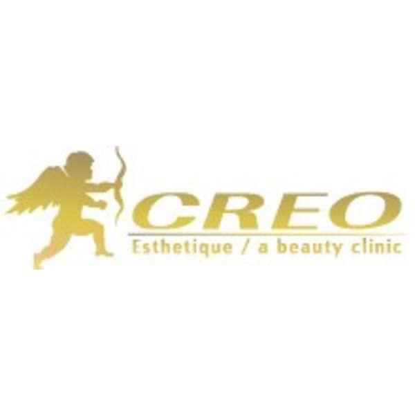 CREO for MEN